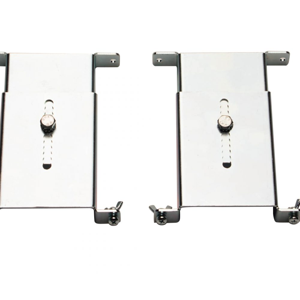 Mounting Extension - 1